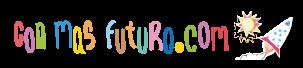 Logotipo ConMasFuturo.com