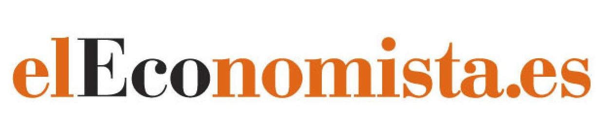 elEconomista.es Logo