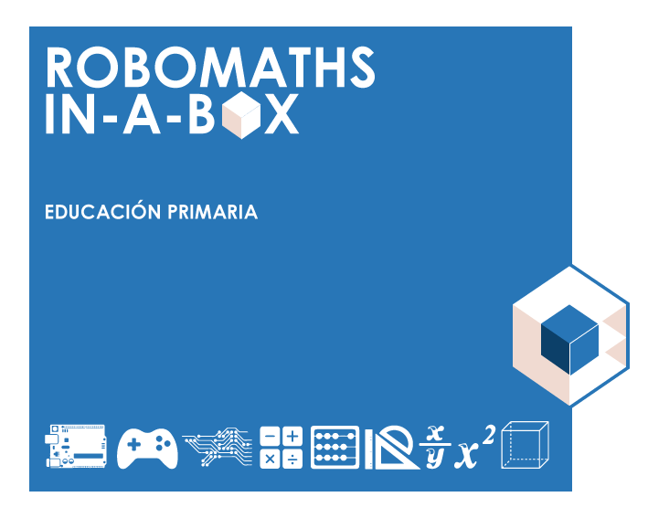 ROBOMATHS IN-A-BOX