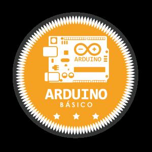 Basic Arduino