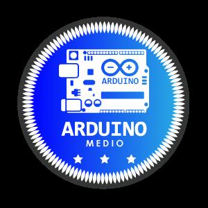Medium Arduino