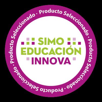 Producto seleccionado SIMO INNOVA 2017