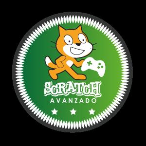 Advanced Scratch