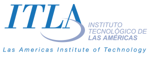 (ITLA) Las Américas Institute of Technology
