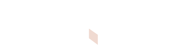 KINDER & KIDS CODING IN-A-BOX