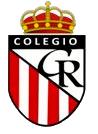 Colegio Cristo Rey Madrid Logotipo
