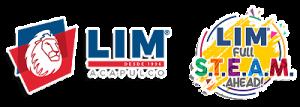 LIM Full STEAM Ahead