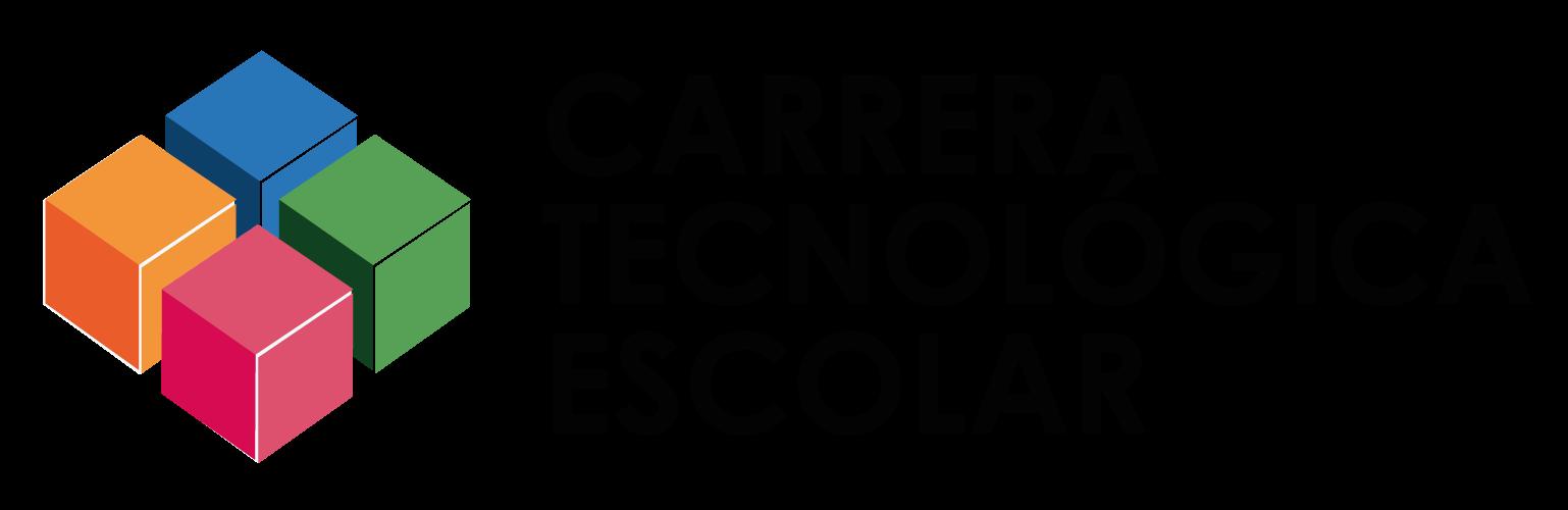 CARRERA TECNOLÓGICA ESCOLAR
