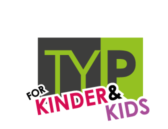 Technological Youth Passport for Kinder & Kids