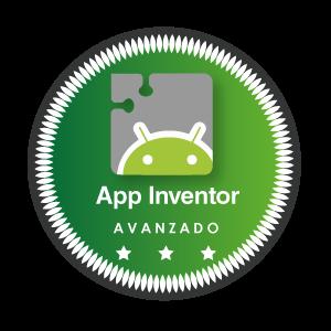 App Inventor Avanzado