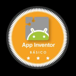 App Inventor Básico