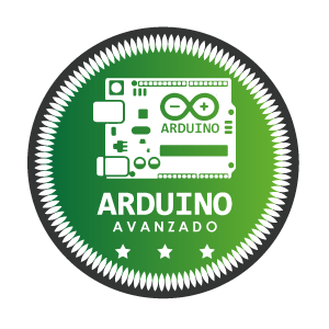 Arduino Avanzado