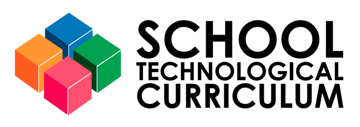 SCHOOL TECHNOLOGICAL CURRICULUM