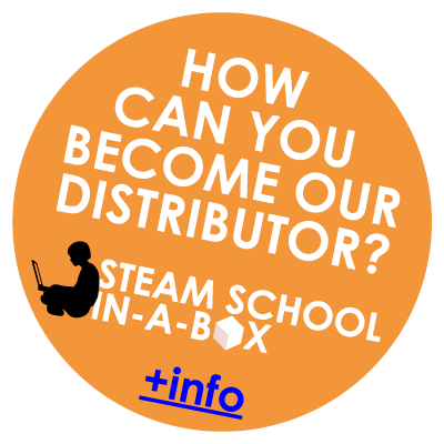 How can you become our distributor?
