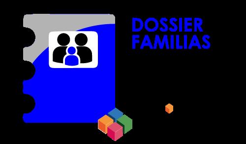 Dossier familias carrera tecnológica