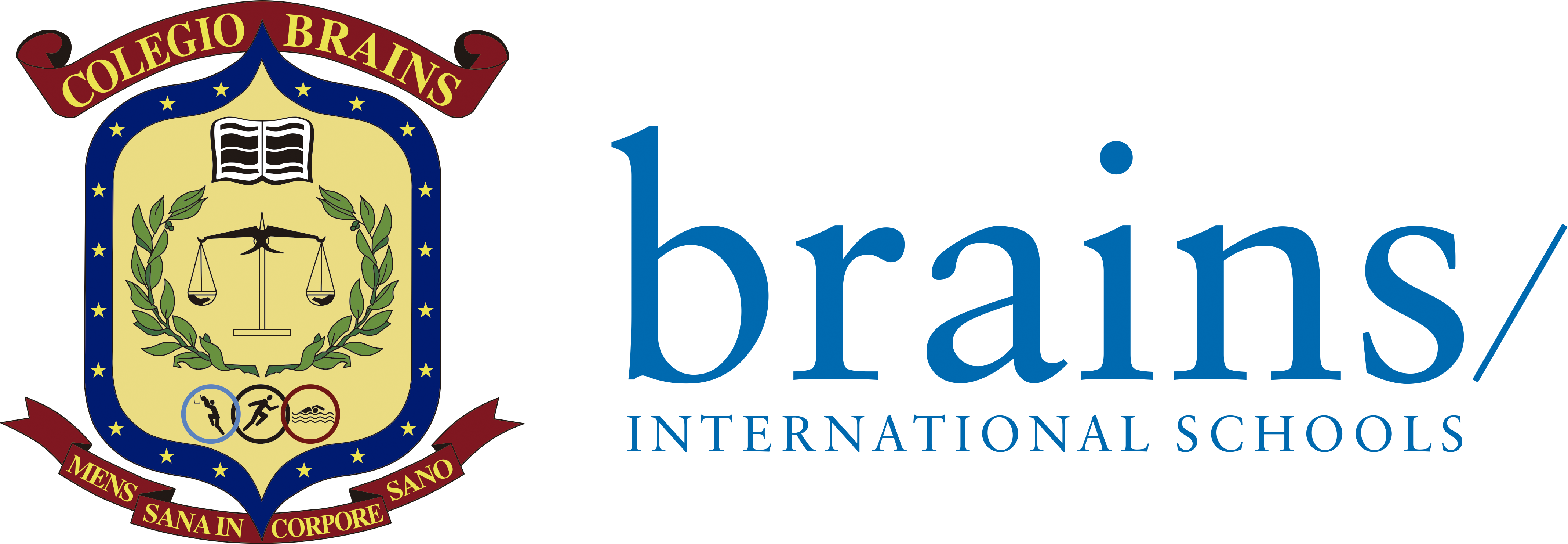 Brains International Schools