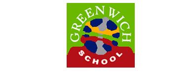 Greenwich School Alcobendas