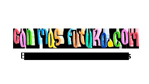 ConMasFuturo.com