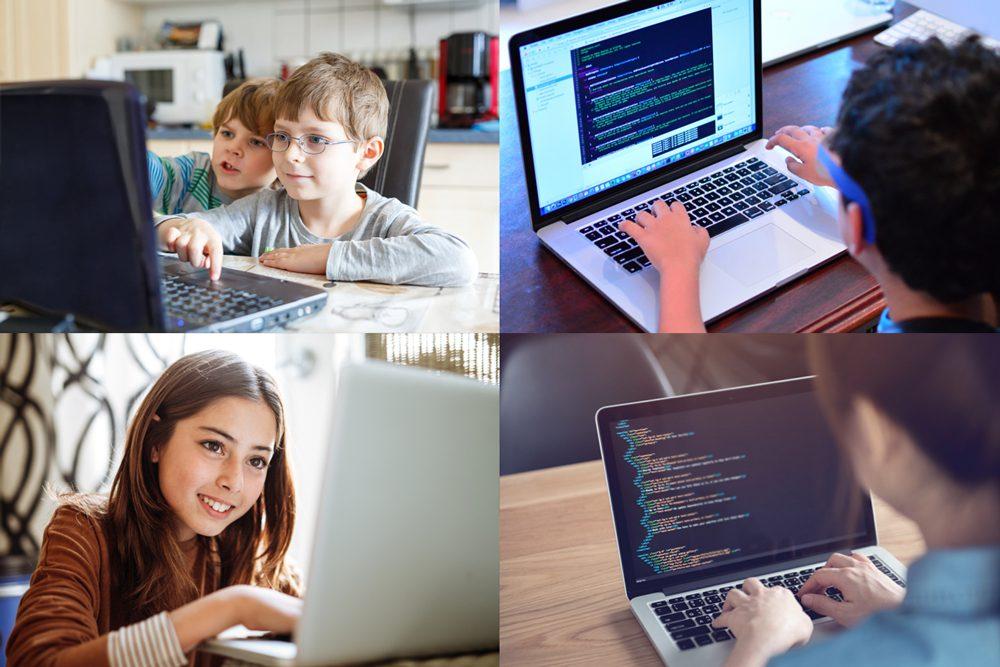 El futuro es de los bilingües en tecnología